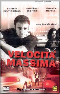 Velocita' Massima
