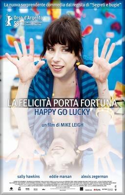 La Felicita' Porta Fortuna - Happy Go...