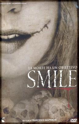 Smile - La Morte Ha Un Obiettivo