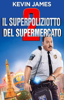 Il Superpoliziotto Del Supermercato 2