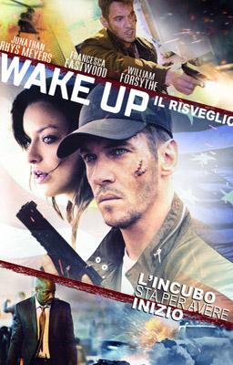 Wake Up - Il Risveglio